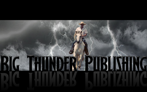 Big Thunder Publishing